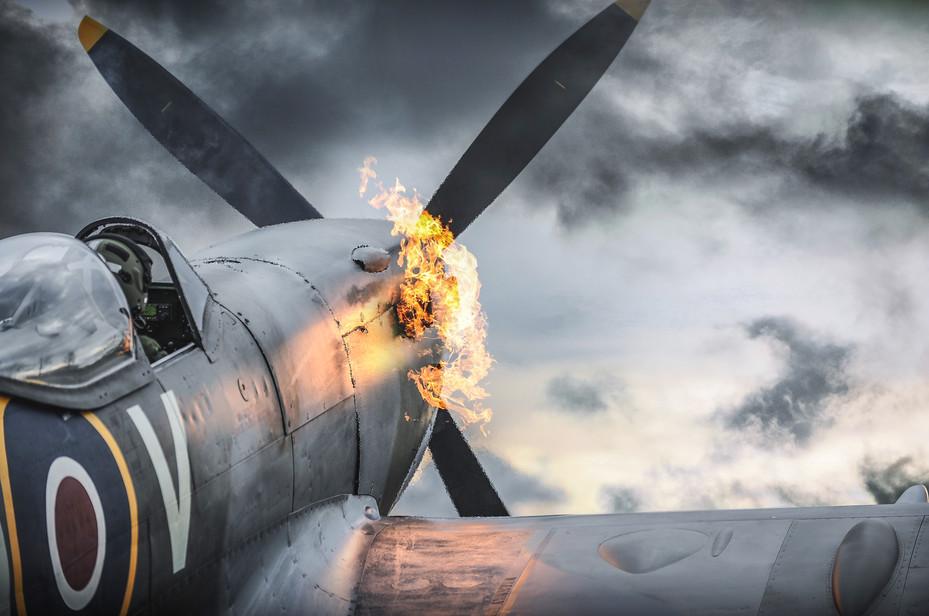 SpitfireNew2.jpg