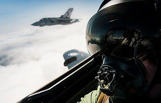 RAF-012.jpg