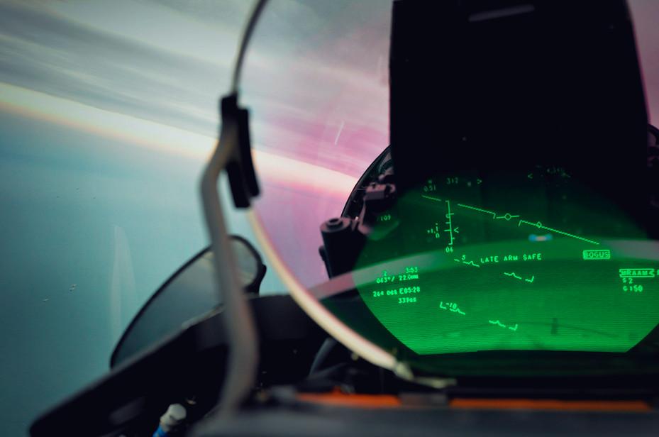 Typhoon-Training-05.jpg