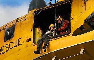 RAF-002.jpg