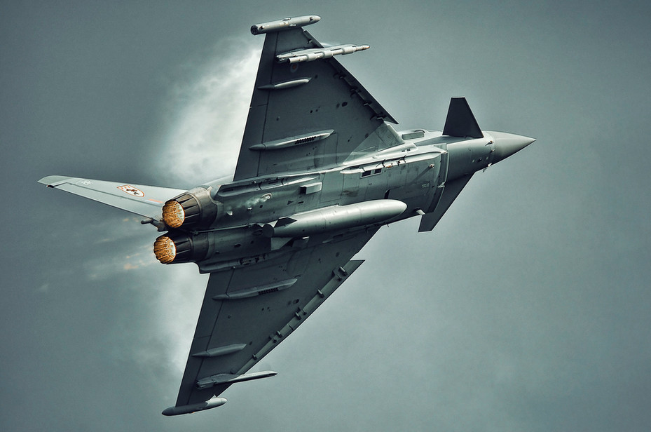 Typhoon-Squadron-03.jpg