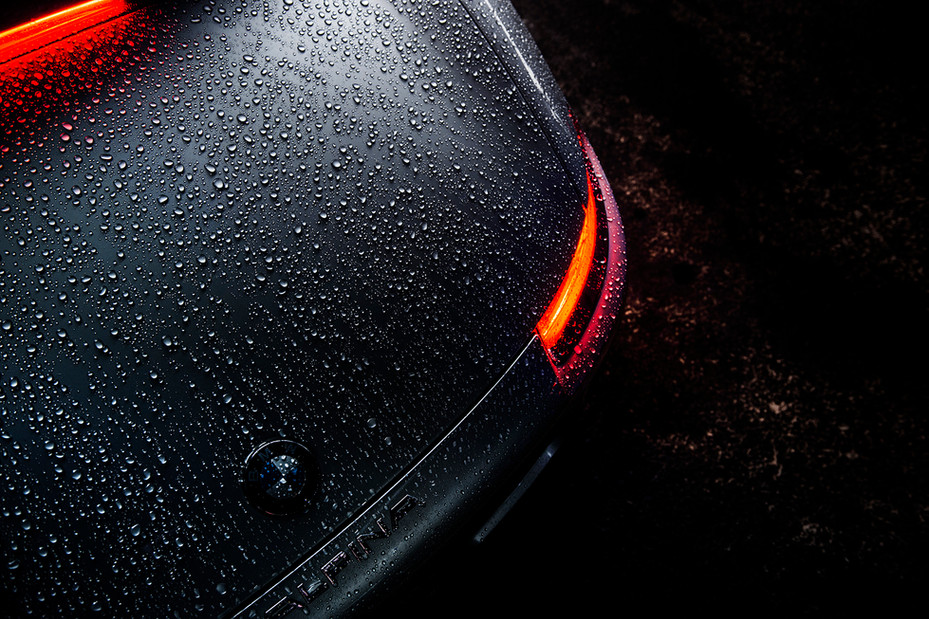 GrahamTaylor-AutomotivePortfolio-086.jpg