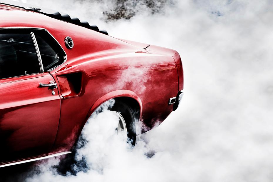 GrahamTaylor-AutomotivePortfolio-063.jpg