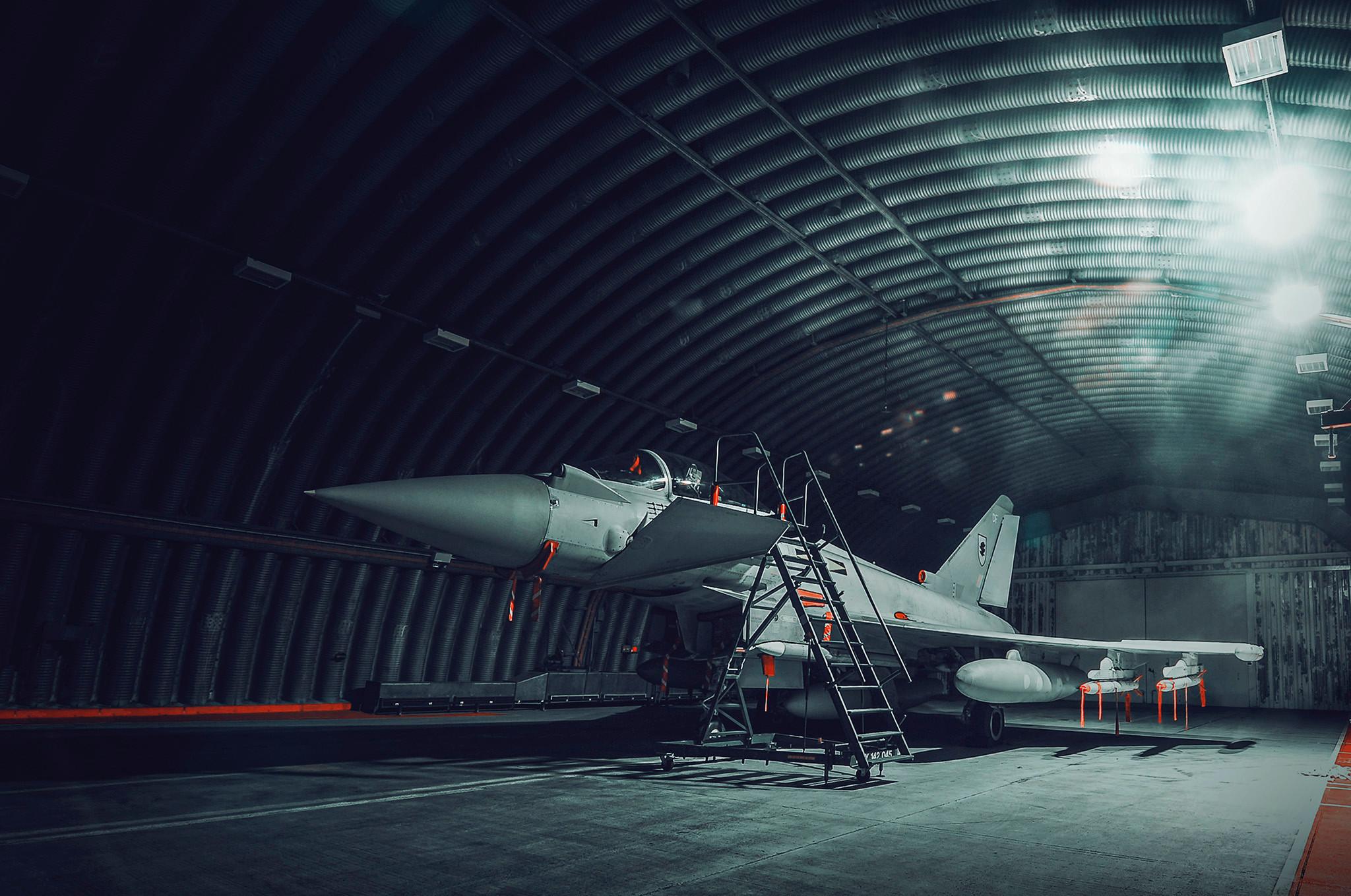 Typhoon-QRA-01.jpg