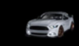 Mustang2.png