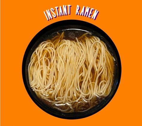 Instant Ramen Kit