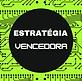 capa estrategia vencedora.png