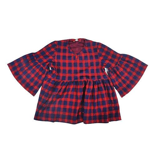 Puledro Kız Çocuk Sweatshirt B63K-8626