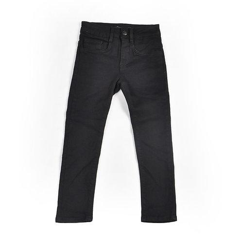 Puledro Erkek Çocuk Pantolon B83E-1637