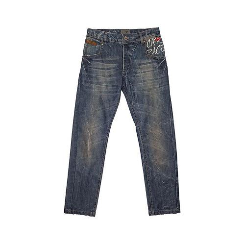 Puledro Erkek Çocuk Pantolon 11K-2904