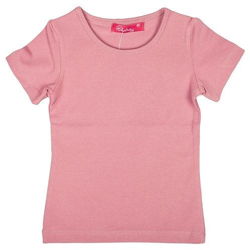 Puledro Kız Çocuk Badi B61K-8226