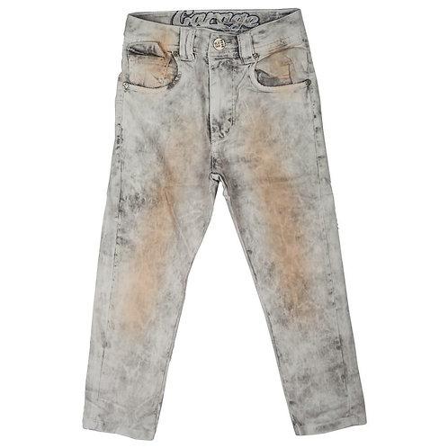 Puledro Erkek Çocuk Pantolon B51E-2039