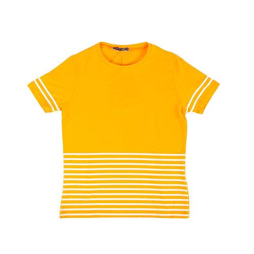 Puledro Erkek Çocuk Tişört B71E-3650