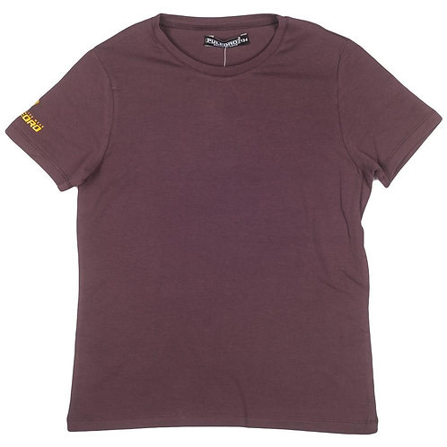 Puledro Erkek Çocuk Tişört B62E-3608