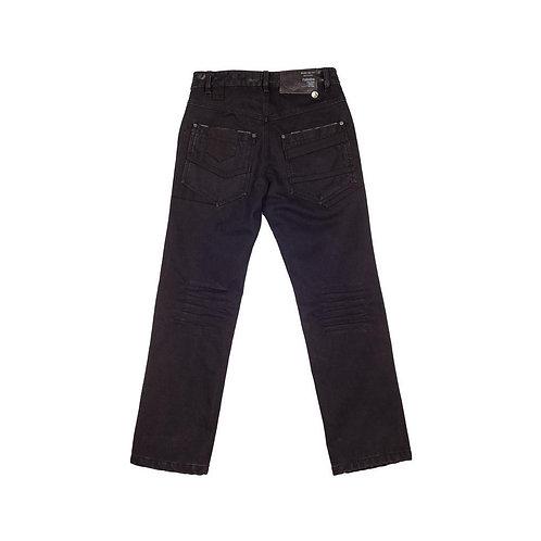 Puledro Erkek Çocuk Pantolon 11K-2913TERMO
