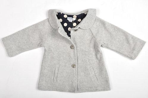 Puledro Kız Çocuk Ceket D5-8003-019