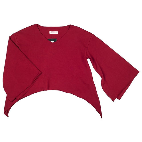 Puledro Kız Çocuk Bluz B73K-8666