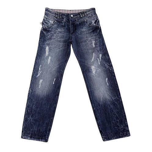 Puledro Erkek Çocuk Pantolon 11Y-2068