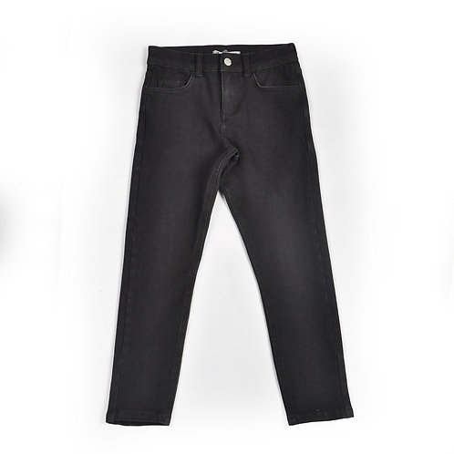 Puledro Erkek Çocuk Pantolon B91E-2645