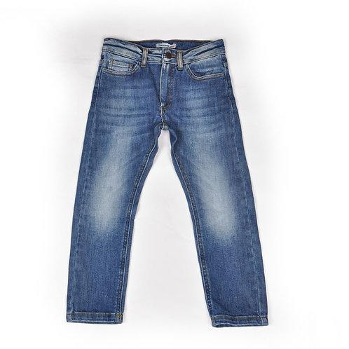 Puledro Erkek Çocuk Pantolon B92E-2640