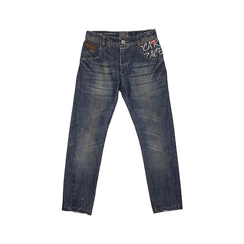 Puledro Erkek Çocuk Pantolon 10K-2922