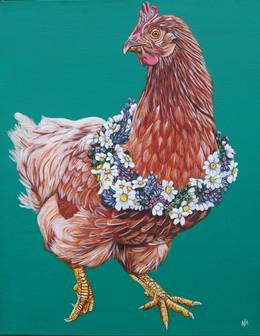 Chickens (5)crop.jpg