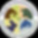 small_AOC-Logo-300dpi-725px.png.webp