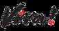 viva-logo-share-image_edited.png
