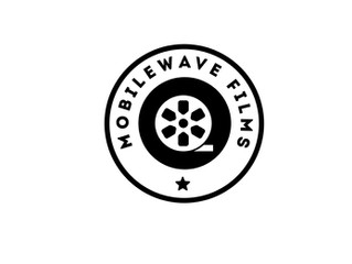 Mobilewave Films archive