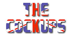 cockups logo.jpg