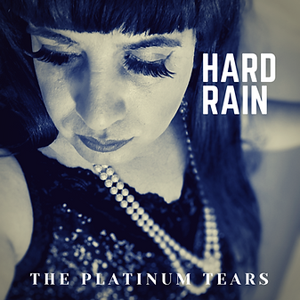 Hard Rain Image.png