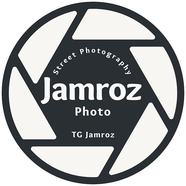Jamroz photo logo white-03.jpg