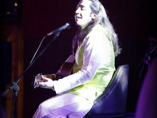 Spiritual Concert @ Leela Gurgaon