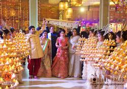 bride entry2.jpg