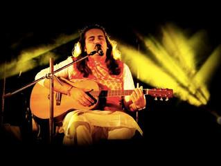 Spritual Concert : Sumeru Sandhya at Kolkata
