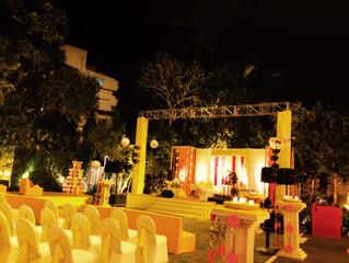 Satvik Heights Rocks Kolkata Once Again :-) Soulful Spiritual Music Evenings with Ankit Batra!!