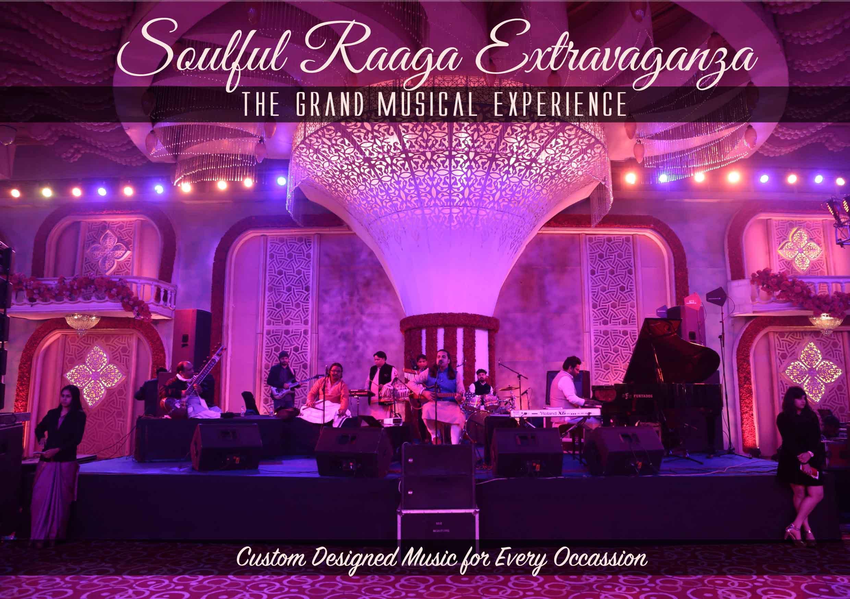 Soulful Raaga Extravaganza.jpg