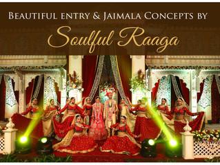 Wedding Day Extravaganza Kolkata