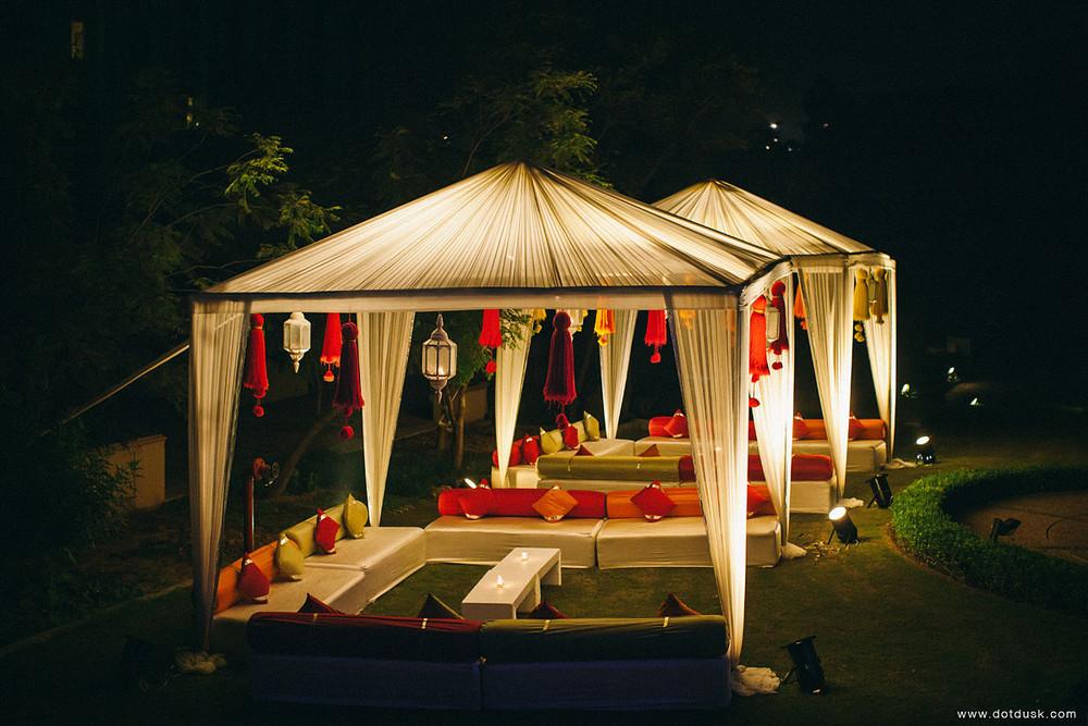 indian-wedding-decor-1.jpg