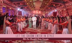 groom entry poster1.jpg