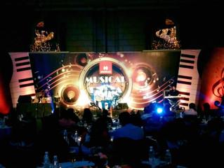 Havells Concert : Malaysia