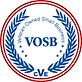 VOSB logo 3.png