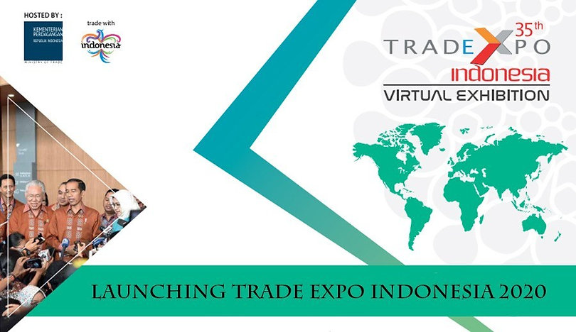 Launching-Trade-Expo-Indonesia-2020-Virt