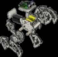 VENNON_V2.0.2 v5.png