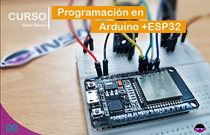 tallerEsp32.PNG