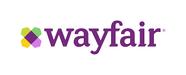 download wayfair logi.png