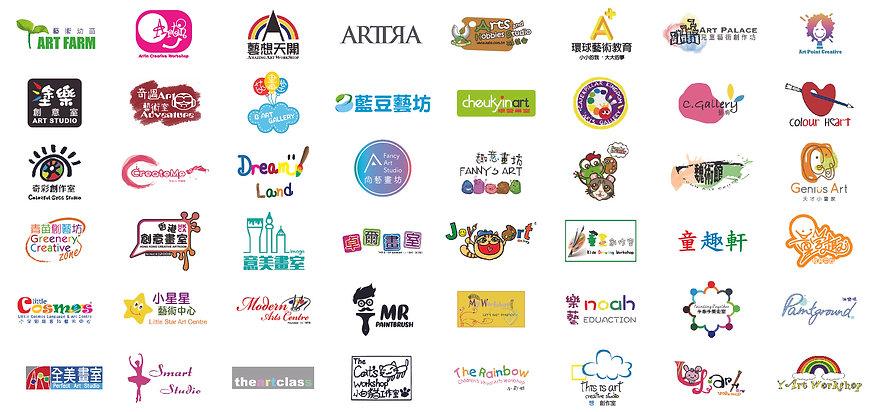 AD21-web supporting logo-01.jpg