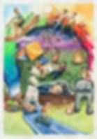 AD189088-何思昊初中.jpg