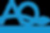 AQ logo square Blue-01_2018.png