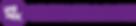 SPRPRK_HonkKong_CMYK_purple_edited.png